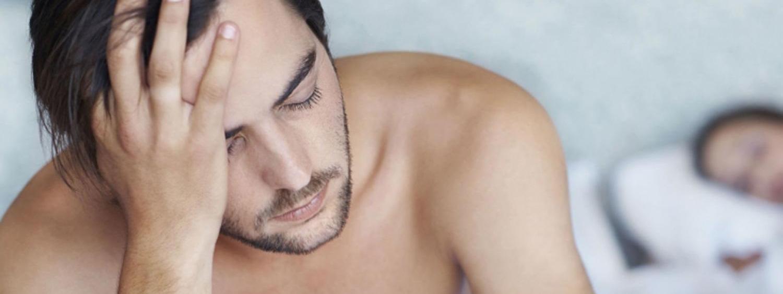 Ako liečiť predčasnú ejakuláciu