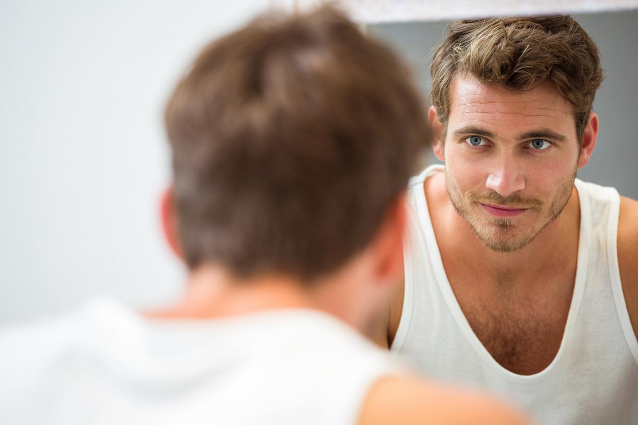 Andropauza mužská menopauza tabletky na podporu erekcie