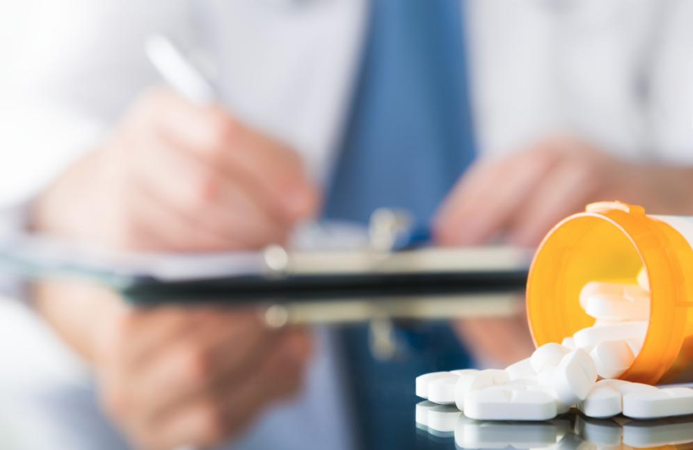 Avanafil kombinácia s inými liekmi tabletky na zlepšenie erekcie