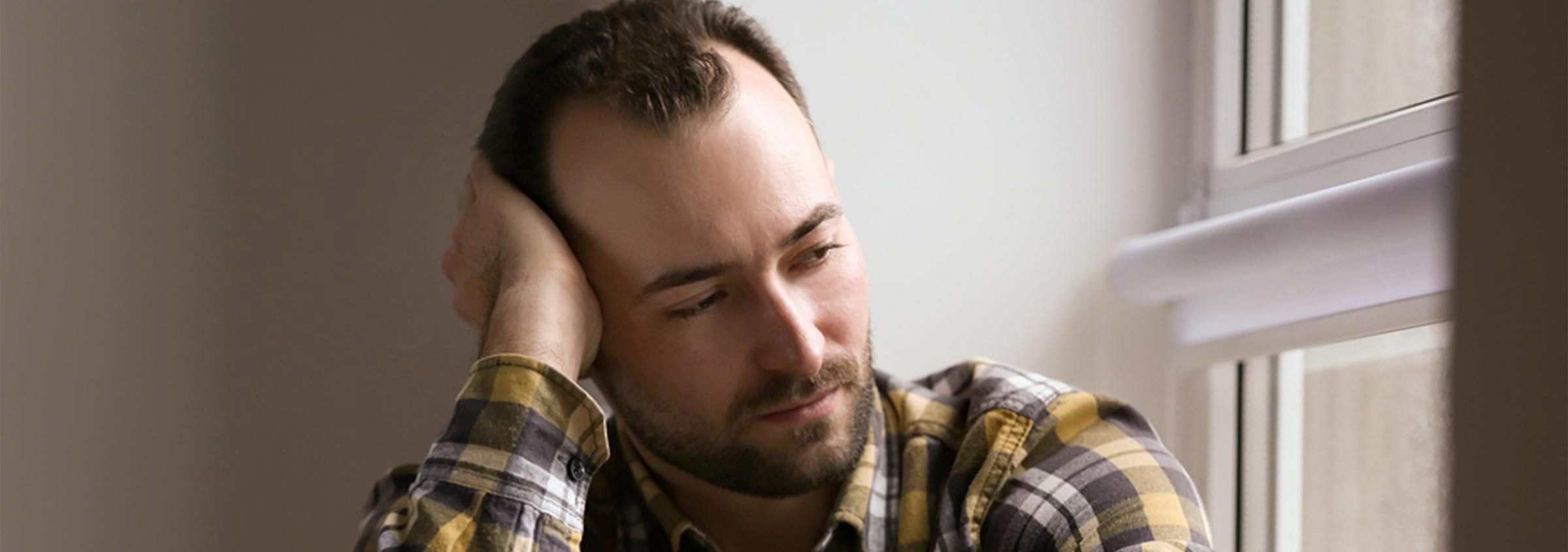 Avanafil mužské problémy tabletky na zlepšenie erekcie