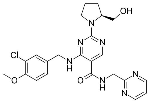 Avanafil tabletky na podporu erekcie