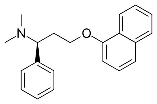 Dapoxetín tabletky na podporu erekcie
