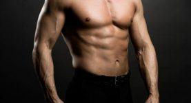 Testosterón zlepšenie erekcie