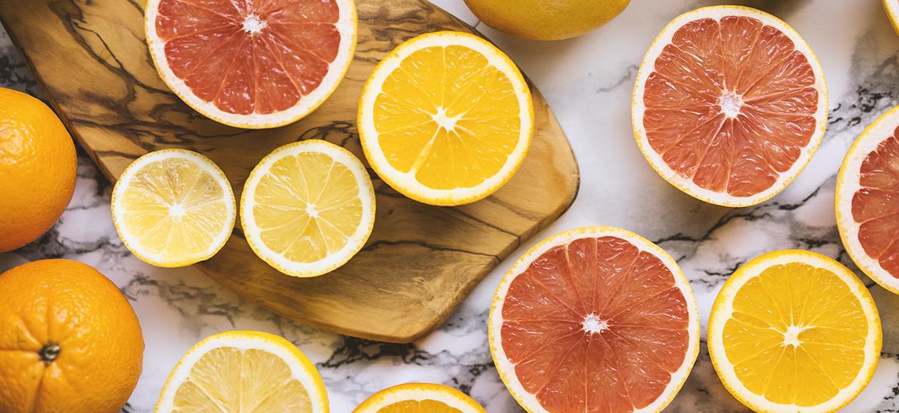 Vitamín C podpora erekcie