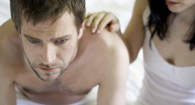 Impotencia príčiny príznaky tabletky na zlepšenie erekcie