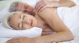 Kvalitný sex po 50 tabletky na zlepšenie erekcie