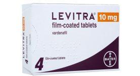 Levitra účinky cena výrobca Viagra tabletky na zlepšenie erekcie