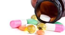 Lieky na erekciu predčasná ejakulácia impotencia