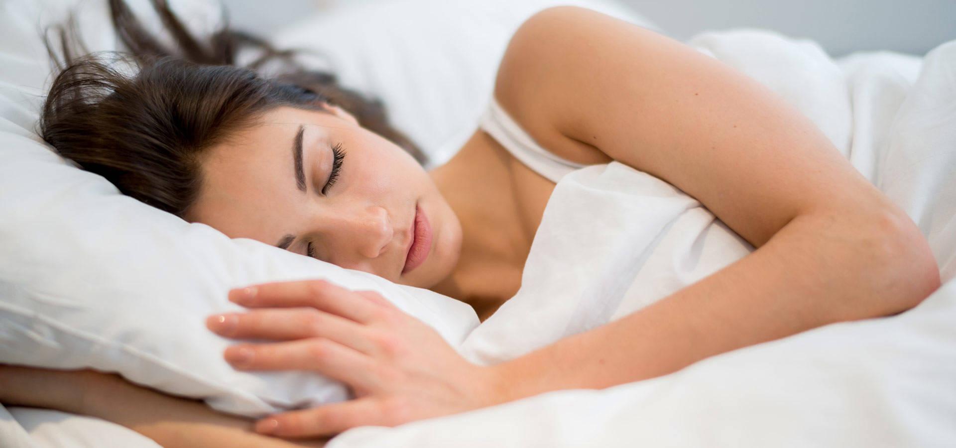 Melatonín Walmark poruchy spánku insomnia zlepšenie erekcie