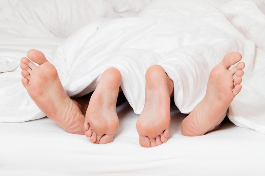 Prvý sex ochrana pred otehotnením tabletky na zlepšenie erekcie