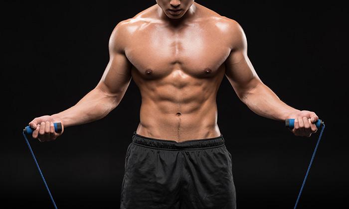 Steroidy kde kúpiť nežiaduce účinky
