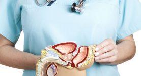 Zápal prostaty liečba lieky príčiny
