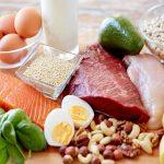 12 potravín ktoré vám zaručia kvalitnú erekciu