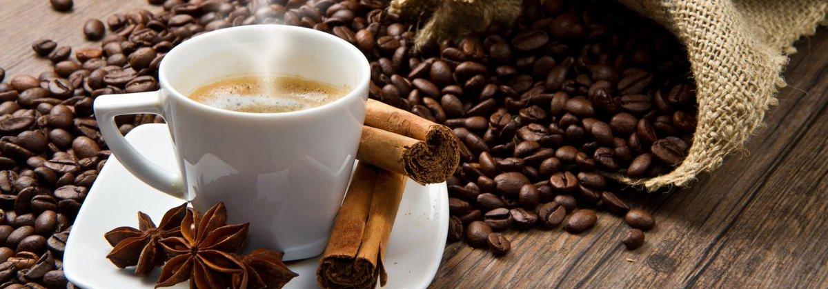 Káva na zlepšenie erekcie