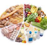 Ktoré potraviny je vhodné konzumovať v tehotenstve